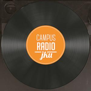 Радио Campusradio JKU Австрия, Линц