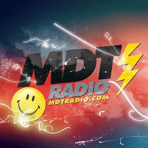radio MDT Radio 91.1 FM Spagna, Valencia