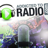 radio Classic New Wave - AddictedtoRadio.com United States