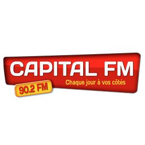 radio Capital FM Réunion 90.2 FM Reunión, Saint-Denis