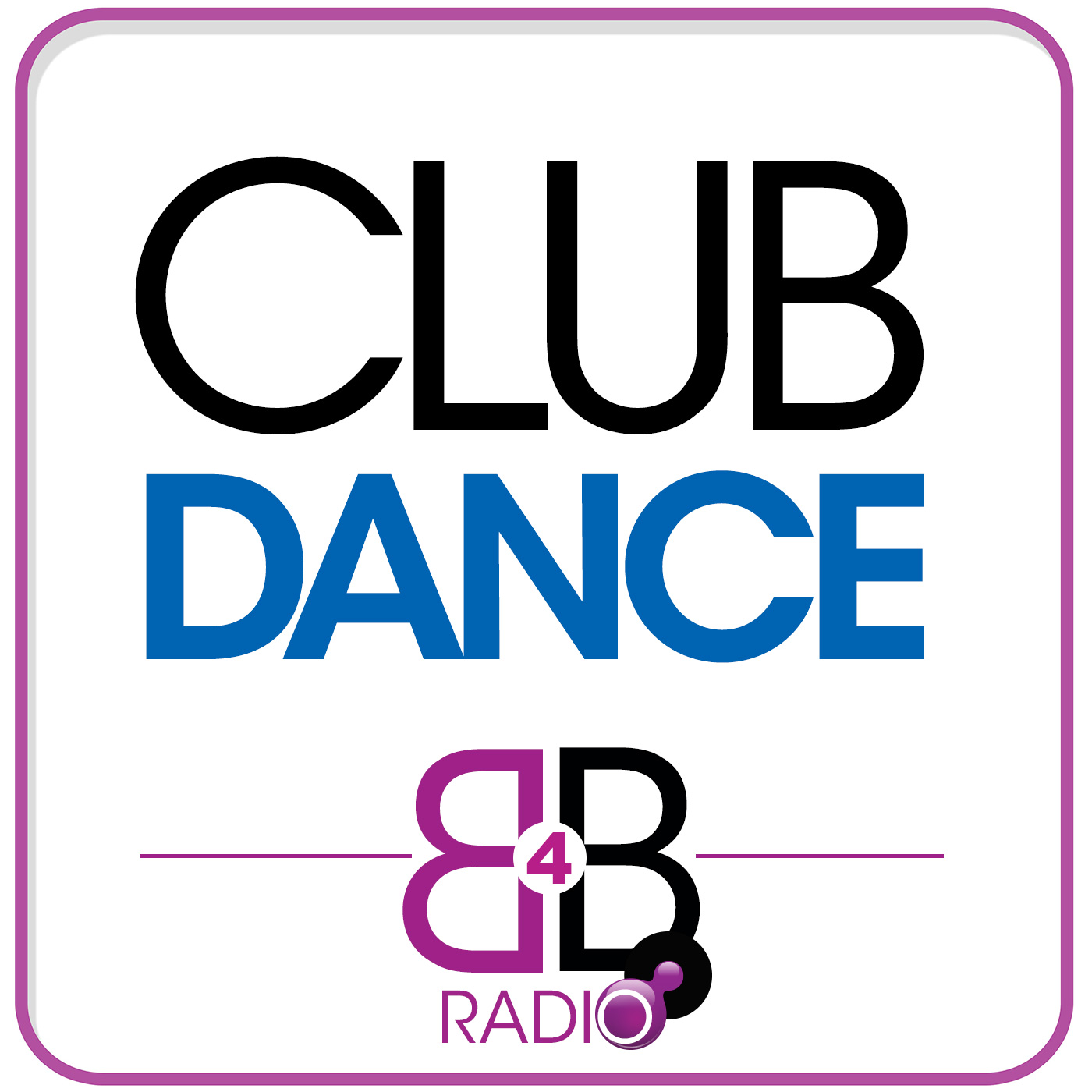 B4B - Club Dance