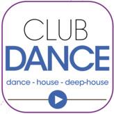 Radio B4B - Club Dance Frankreich