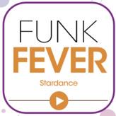 Radio B4B - Funk Never France, Paris