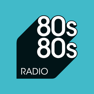 radio 80s80s l'Allemagne, Hambourg