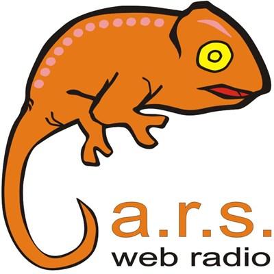 radio a.r.s. radio Croacia