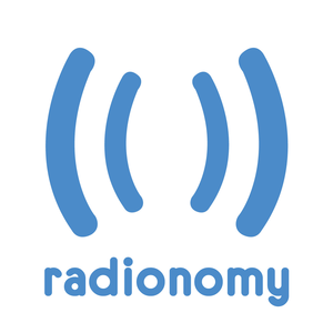 Radio a.r.s. radio Croatia