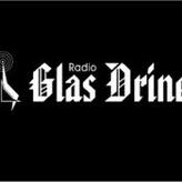 radio Glas Drine Bosnie Herzégovine