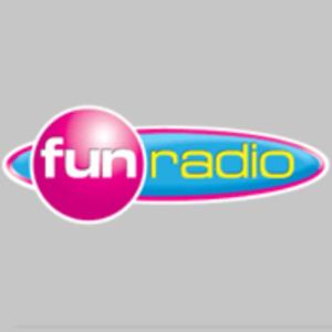 radio Fun Radio 94.3 FM Slowakije, Bratislava