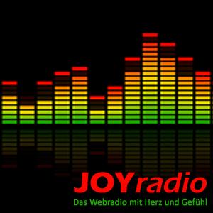 radio JOYradio Autriche