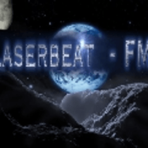 radio laserbeat-fm l'Allemagne
