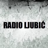 radio Ljubic Prnjavor 88.9 FM Bosnie Herzégovine