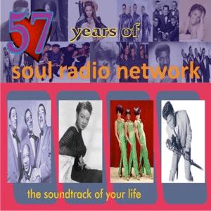 radio American Soul Canadá