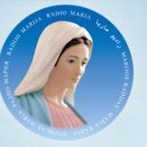 radyo MARIA BOSNIA 103.3 FM Bosna Hersek, Sarajevo