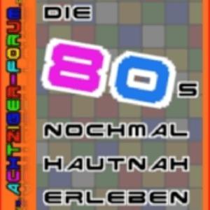 radio 80errevival Alemania, Essen