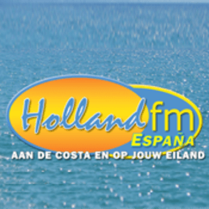 radio Holland FM España 90.6 FM Spagna