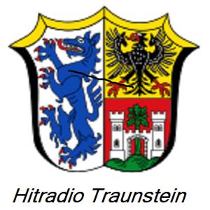 Radio Hitradio Traunstein Österreich