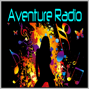Radio AventureRadio France