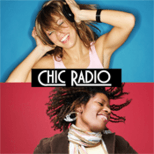Radio Chic Radio Vintage Frankreich