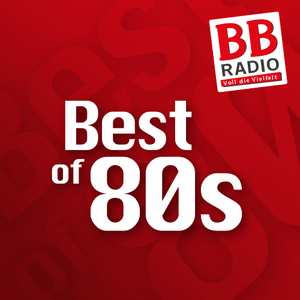 Radio BB RADIO - Best of 80s Germany, Berlin