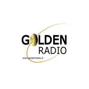 Radio Golden Anni 80 Italien