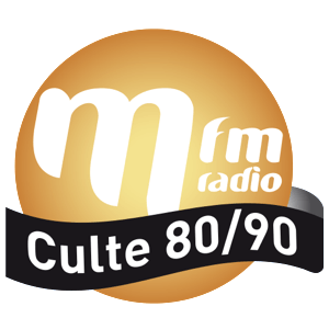 radio MFM Culte 80/90 France, Paris
