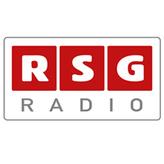radyo Stari Grad 104.3 FM Bosna Hersek, Sarajevo