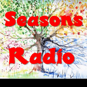 radio seasons-radio Germania