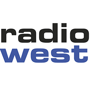 rádio West (Voitsberg) 106.2 FM Áustria