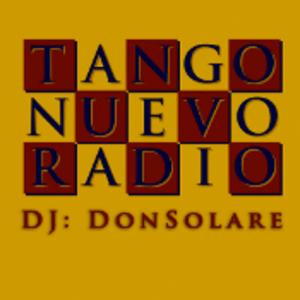 Радио Tango Nuevo Германия, Бремен
