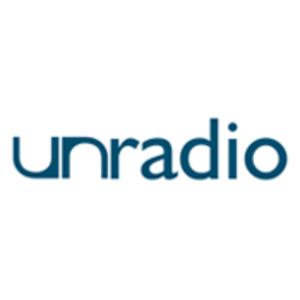 radio UN Radio 98.5 FM Kolumbia, Bogota