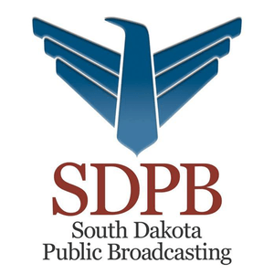 radio SDPB HD-2 Classical 24 (Vermillion) 89.7 FM Stati Uniti d'America, Sud Dakota