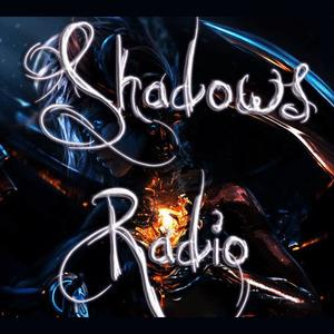 Radio Shadows Radio - The Garden United States of America