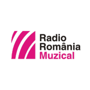 rádio SRR Radio Romania Muzical Romênia, Bucareste