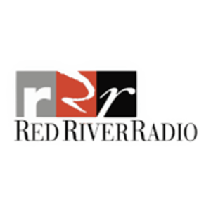 radio KDAQ - Red River Radio 89.9 FM Estados Unidos, Shreveport