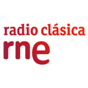 Радио RNE Radio Clásica 96.5 FM Испания, Мадрид