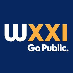 radio WXXI-FM - Classical 91.5 FM Stany Zjednoczone, Rochester