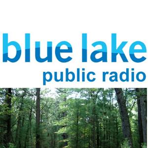 WBLV - Blue Lake Public Radio (Twin Lake)