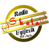 radyo Skala Radio (Ugljevik) 96.8 FM Bosna Hersek