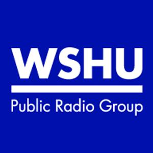 rádio WSHU-FM (Fairfield) 91.1 FM Estados Unidos, Connecticut