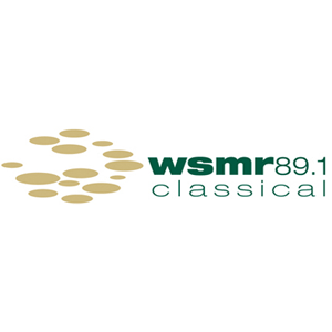 WSMR (Sarasota)