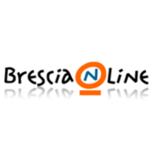 rádio Classica Bresciana 98.2 FM Itália, Brescia