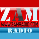 radio Zam Radio Bosnie Herzégovine, Sarajevo