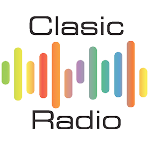Radio Clasic Romania Romania, Bucharest