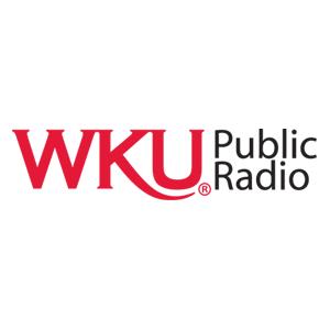 rádio WDCL-FM - WKU Public Radio (Somerset) 89.7 FM Estados Unidos, Kentucky