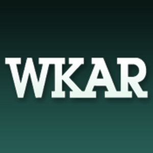 rádio WKAR - Michigan State University 90.5 FM Estados Unidos, Lansing