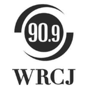 radio WRCJ 90.9 FM Stany Zjednoczone, Detroit
