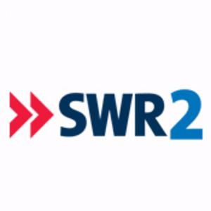 rádio SWR2 105.7 FM Alemanha, Stuttgart