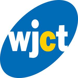 radio WJCT-FM 89.9 FM Stany Zjednoczone, Jacksonville