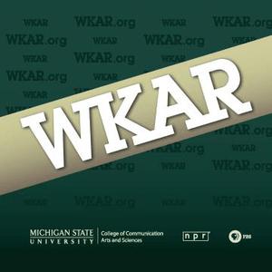 Radio WKAR Classical Vereinigte Staaten