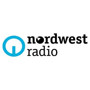 Radio Bremen Zwei 88.3 FM Deutschland, Bremen